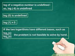 image titled divide logarithms step 1