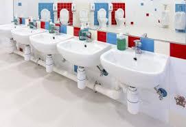 preschool bathroom design. Contemporary Design Wonderful Preschool Toilet 8 With Bathroom Design L