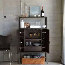 at home bar furniture. Modern And Elegant Bar For Home At Furniture