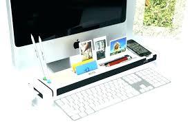 organizing office desk. Office Desk Organizer Ideas Organization Organizing Organising
