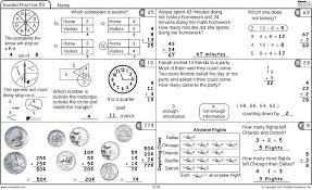 Excel Math Worksheets Brilliant Ideas Of Blog Free For Preschoolers ...