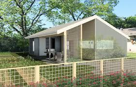 tiny houses houston. ARCH5500_TeamD_Exterior Tiny Houses Houston I