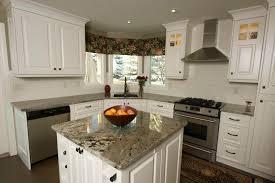 custom white kitchen cabinets. Calgary Custom White Kitchen Cabinets