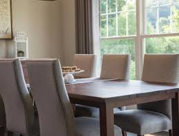 Build Dining Room Table Cool Inspiration Design