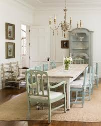 white washed dining room furniture. Interior: Limed Oak Bergere French Style Chair Elegant Dining Chairs Throughout White Washed Room Furniture A