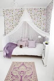 Full Size of Bedroom Design:kids Bedroom Purple Design Girls Canopy Beds  Bed Canopies Kids ...