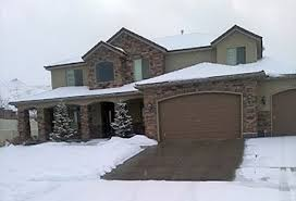 heated driveway cost. Perfect Driveway Radiant Heated Driveway In Concrete Cost  On Heated Driveway D