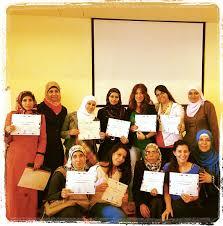 Cvs Summer Internship Hopes For Women In Education My Summer Internship In Jordan