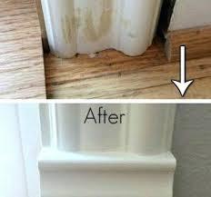 Door Picture Frame Coat Rack Pivoting Interior Door With Invisible Door Frame Door Picture Frame 63