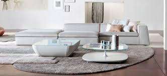 Il decor furniture: good mood sofa bonaldo italy