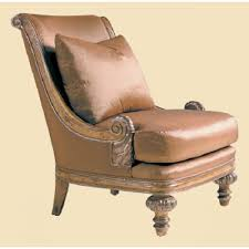 marge carson huntington manor lounge chair
