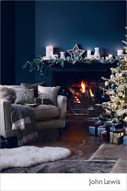 John Lewis Living Room 17 Best Images About Living Room Ideas On Pinterest Armchairs