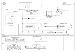 repair guides instrument cluster (2006) instrument cluster bmw e46 instrument cluster wiring diagram Instrument Cluster Wiring Diagram #14