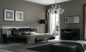 bedroom furniture for women. Simple Furniture Modern Bedroom Ideas For Women Cool Paint In  Furniture Small Home Throughout Bedroom Furniture For Women