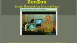 best online jobs work from home earn money video best social networking site earn money for the