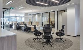 Sydney office Clemenger When It Came To The Fitout Of Their New Office Space In Sydney Our Longterm Client The Leading Fitout Refurbishment And Construction Firm Futurespace Renascent Offices Sydney Nsw Awm