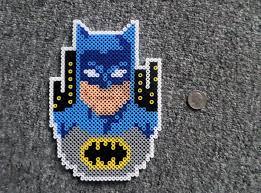 long black fingers batman & superman perler beads beads tips Batman Fuse Box long black fingers batman & superman perler beads batman arkham origins fuse box