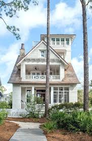 Nantucket Style House Gallery Of Cottage House Plans Nantucket Style Homes  For Sale