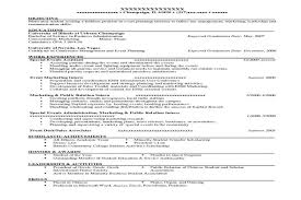 simple resumes examples how to write an effective resume examples research plan example