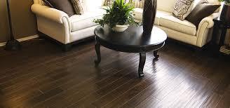 wood floor benefits vs tile flooring