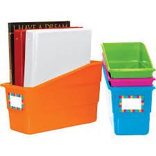 Classroom Magazine Holders Stunning Classroom Magazine Holders Primary Possibilities Teachers Love Ikea