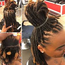 Dreads Growth Chart Best Products For Dreadlocks Top Rated Products