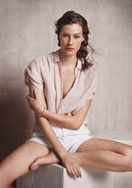 Image result for alyssa sutherland