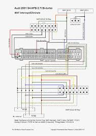 Pioneer Wire Harness Diagram Luxury Pioneer Fh X720bt Wiring Harness likewise  also Pioneer Wire Harness Diagram Luxury Pioneer Fh X720bt Wiring Harness furthermore  as well  moreover 36 Pioneer Fh X720bt Wiring Diagram – Types of Diagram additionally Pioneer Fh X720bt Wiring Diagram Best Of Pioneer Mixtrax Deh X3500ui furthermore  likewise Wiring Diagram Pioneer Car Stereo Fh X720bt In Radio Colors additionally  moreover . on pioneer fh x720bt wiring diagram