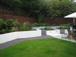 Small Picture Linsey Evans Garden Design Garden Design Surbiton Modern design