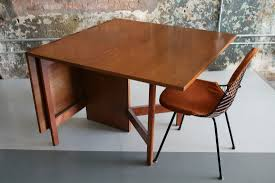 ... Extraordinary Furniture For Dining Room Decoration With Herman Miller  Dining Table : Cool Picture Of Dining ...