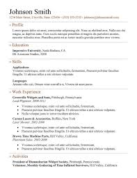 cover letter for resume meaning sample customer service resume cover letter for resume meaning how to write a cover letter what is a cover letter