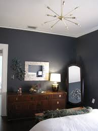 inexpensive chandeliers for bedroom type
