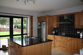 What Is the Best Way to Sell a House Without a Kitchen Remodel