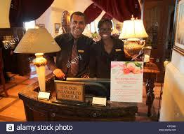 Restaurant Hostess Host Restaurant Stock Photos Host Restaurant Stock Images