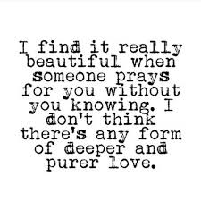 You Are Loved Quotes Classy 48 True Love Quotes for People in Love