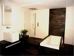 Badezimmer Renovieren 5 Qm Kosten Neues Badezimmer 5 Qm