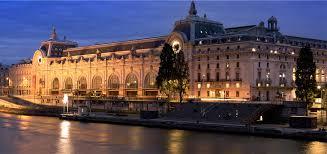 Картинки по запросу Musée d'Orsay