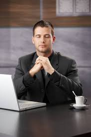how to meditate in office. Sports Psychology, Meditation, Weightlifitng, Olympic Weightlifting, Training How To Meditate In Office