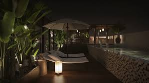 the lighting collection. Interior Design The Light Collection III Penang Malaysia Landscape V3 Lighting E