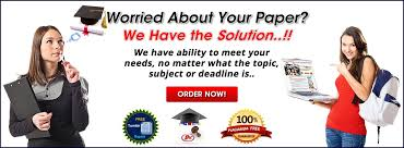 dissertation and essay samples by the academic papers uk