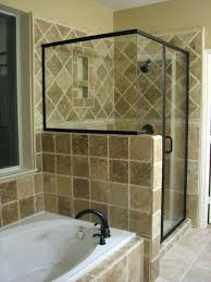 master bathroom showers master bathroom shower ideas master beautiful bathroom small master bathroom with tub shower