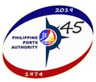 Philippine Ports Authority Organizational Chart Philippine Ports Authority Official Website