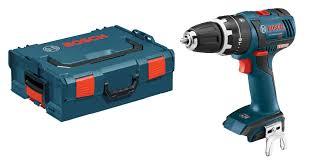 hand drilling machine. hds182bl 18 v ec brushless compact tough™ 1/2 in. hammer drill/ hand drilling machine e