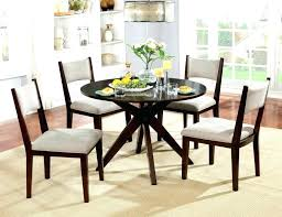 round table camden black pedestal dining table cool modern dining tables contemporary dining sets dining round table camden