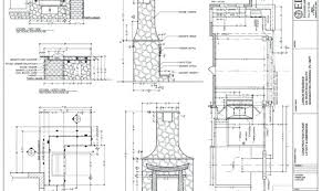 outdoor fireplace plans outdoor fireplace plans pictures diy outdoor fireplace with pizza oven