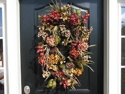 Summer Front Door Decorations — Restmeyersca Home Design : Front ...