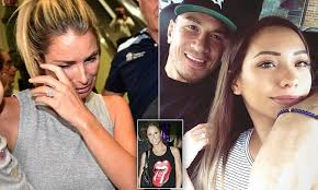 Candice Warner apologises to <b>Sonny Bill Williams</b> over 'toilet tryst ...