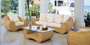 beach house furniture ideas furniture for beach homes beach house furniture home design ideas on furniture beach house style furniture