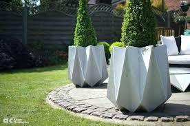 large garden plant pots 5 flower pots to inspire large outdoor large garden plant pots 5
