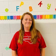 Staff Directory | Nashville Elementary